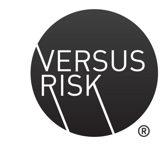 Versus Risk